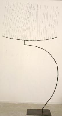 Schwinger XIII